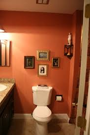 restroom ideas bathroom rukle modern small decoration corner view