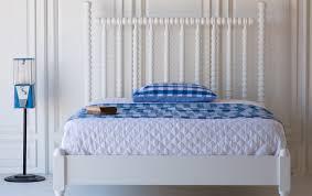 mattress sale twin bed frames for girls beautiful mattress sale