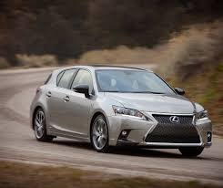 lexus ct200h app test drive 2017 lexus ct 200h your aaa