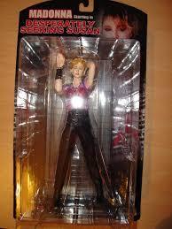 Seeking Doll Dear Madonna Memorabilia Dolls