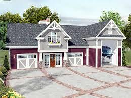 home plans with rv garage mesmerizing garage house plans ideas best ideas exterior