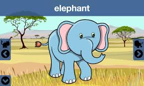 101 animal puzzles for kids android apps on google play