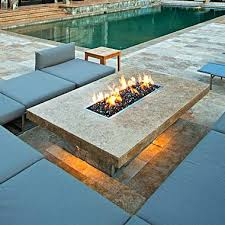 Outdoor Propane Gas Fireplace - propane gas fire pits outdoor propane fire pit outdoor gas fire