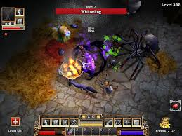 fate 3 the traitor soul game free download full version for pc