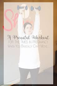 pregnant thanksgiving shirt a prenatal workout for the