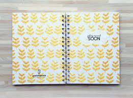 Wedding Planning Book Wedding Planner Books By Peekmybook Bridestory Com