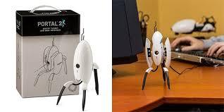 Desk Defender 100 Amazing Gifts For Designers For Under 100
