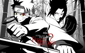 hd naruto wallpapers download free hd wallpapers pinterest