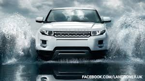 land rover water connected range rover evoque water land blog 1366x768 796560