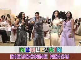 mariage congolais mariage congolais a 10