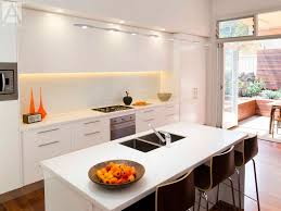 kitchen design victorian terraced house outofhome for kitchen