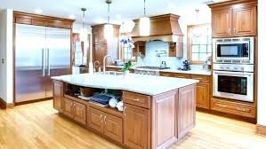 kitchen islands for cheap kitchen island ideas on a budget dartmouth97