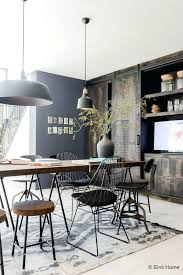 Best Dining Chairs Home Design Decorative Industrial Dining Chairs Melbourne Best