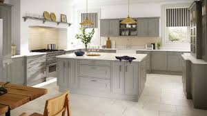 latest kitchen island columns gallery best kitchen gallery image