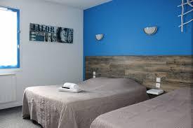 chambre avec proche réserver une chambre avec grand lit proche caudebec en caux