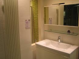 Simple Bathroom Tile Ideas Colors Pictures Of Small Bathroom Remodels With Modern Chrome Faucet