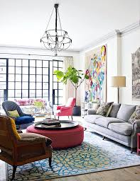 room design decor eclectic living rooms designs full size of room design ideas