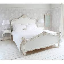 Shop For Bedroom Furniture by Repainting Bedroom Furniture White Ways To Paint Our Ugly Bedroom