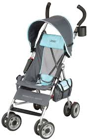 Disney Umbrella Stroller With Canopy by 279 Best Baby Gear Images On Pinterest Baby Products Future