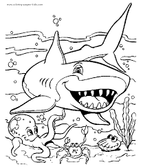 colorering sheets for kids coloring pages and sheets can be