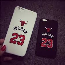 apple jordan wallpaper bulls icon basketball jordan number 23 on pc phone case for iphone 5