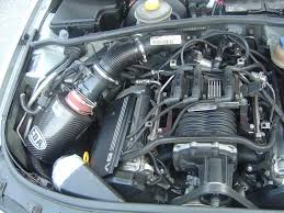 audi a6 turbo kit looking for input 2 8 a6 performance upgrades audi forums