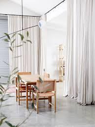 Home Design Store Parnell Furniture U0026 Lighting Design Douglas And Bec
