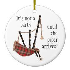 bagpipes ornaments keepsake ornaments zazzle