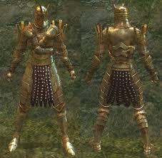 Favor Set by Til The Significance Of The Embraced Armor Of Favor Darksouls