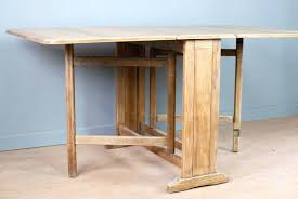 solid wood drop leaf table and chairs oak drop leaf table small kitchen dining tables drop leaf table