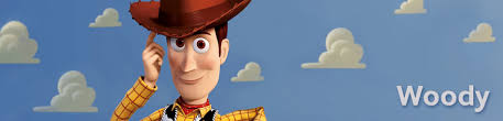 woody toys costumes u0026 figures toy story disney store