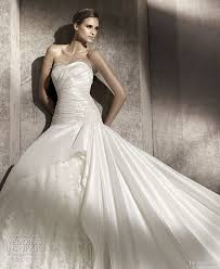 wedding dress 2012 pronovias wedding dresses 2012 dreams gowns