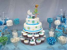 Boy Baby Shower Centerpieces Ideas by Baby Showers Need A Lot Of Planning To Get Them Right Description