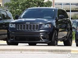 matte green jeep grand cherokee jeep grand cherokee srt 8 2012 13 june 2013 autogespot