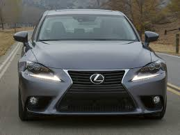 lexus 2014 white 2014 lexus is 350 price photos reviews u0026 features
