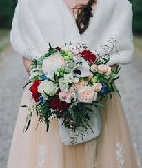 bridal flower christchurch wedding florist wedding flowers christchurch nz