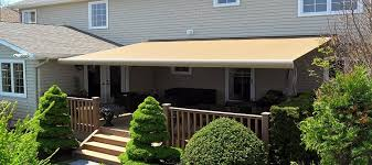 Awnings For Patio Solar Shades Retractable Awnings Patio Awnings Denver Co