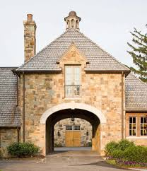 traditional european houses houses with porte cochere french chateau home designs baker