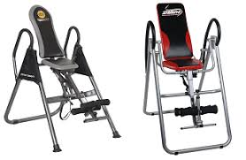 body power health and fitness inversion table inversion chair or inversion table inversion helps