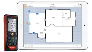 room dimension planner room planner from chief architect leica geosystems india