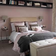 chambre gris et aubergine chambre aubergine et gris cuisine moderne couleur