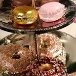 cuisine fran軋ise halal hyggebands instagram following users piknu