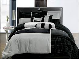 Black And Silver Bed Set Black Gold And Silver Bedding Home Design U0026 Remodeling Ideas