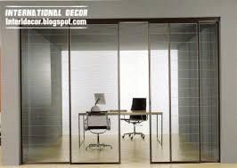 Internal Glass Sliding Door by 16 Interior Glass Office Doors Carehouse Info