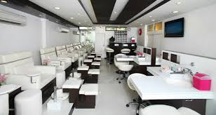 lacquers on nail bars in the capital lbb delhi