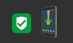 create folder on android 6 app s to correctly create password protected folder on android