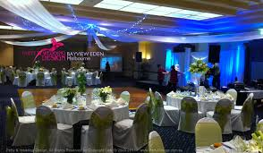 wedding backdrop melbourne drapery for weddings