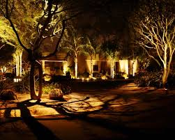 Landscape Lighting Diy Winsome Ideas Diy Landscape Lighting Home Design Gardening Design