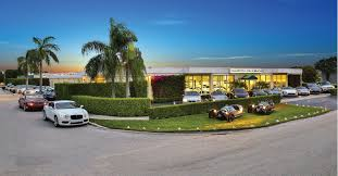 lexus dealership in palm beach fl luxury car rentals u0026 used car dealership in palm beach fl