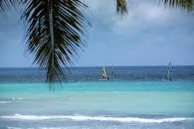 resort viva dominicus beach dom rep bayahibe booking com